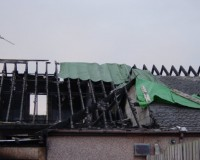 440_Cambusnethan_Rd_Wishaw_Fire_Damage_before_during___after_012
