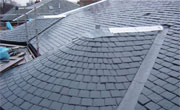 Traditional Roofing Services in Glasgow