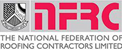 Members of the National Federation of Roofing Contractors